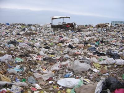 20090213201050-contaminacion.jpg